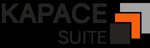 Kapace Suite